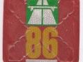 C0978224V 1986-0001