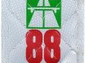 G0040743V