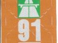 D0317980V