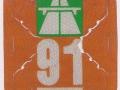 B0948047V 1991-0001