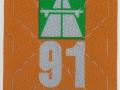 D0254855V 1991-0010
