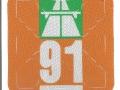 D0529161V 1991-0007