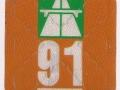 D0563638V 1991-0003