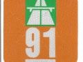 D0567574V 1991-0006