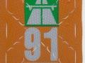 H0598853V 1991-0009