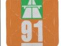 H0622183V 1991-0004