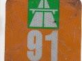 H0739171V 1991-0008