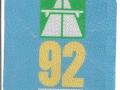 D0818544V