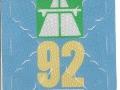 E0747778V