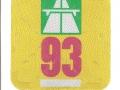 D0738967V