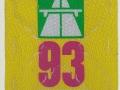 E0164525V