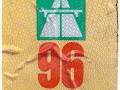 D0910276V