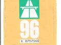 E0757560V