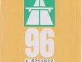 F0755927V
