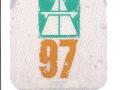 Geen Serienummer 1997 (2)