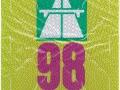 E0438005V