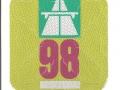 E0449906V