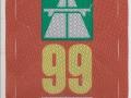 D0846947V