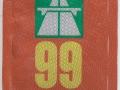 D0874403V