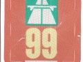 D0974478V