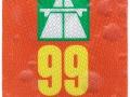 E0453439V