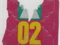 E0715749V