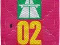 E0715887V