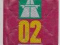 E0717739V