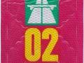 E0729794V
