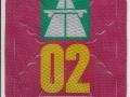 E0729813V