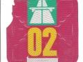 C0742279V 2002-0011