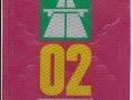 E0668593V 2002-0026