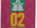 E0719671V 2002-0022