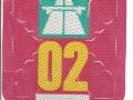 E0737461V 2002-0006