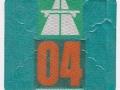 E0662333V