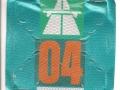 E0739160V