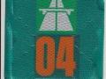 M0382949V