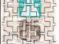E0737384V