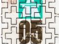E0742131V