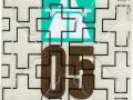 E0846202V