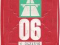 C0424510V