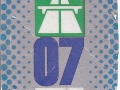C0419987V