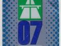 E0291641V