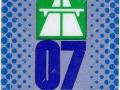 E0527186V