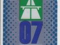 E0920523V