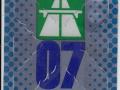 A0047101V