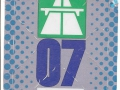B0123236V 2007-0002
