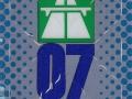 B0460922V 2007-0045