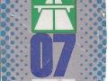 C0419987V 2007-0009