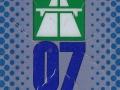 D1022377V 2007-0044